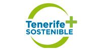+ sostenible